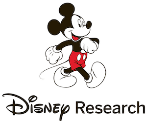 Disney Research