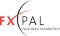 FX Palo Alto
